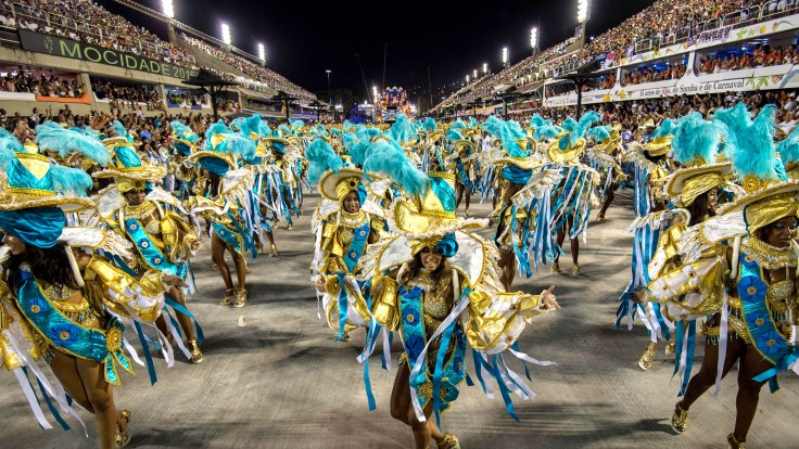 170223142849-rio-carnival-samba-parade